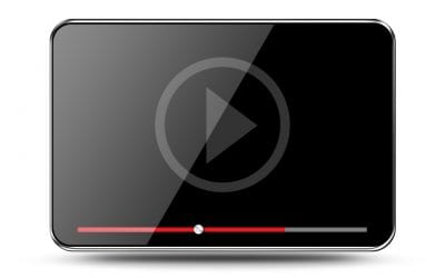 video player icon 400x250 - 3 Reasons Why Your Website Needs a Video  - video player icon 400x250 - 3 Reasons Why Your Website Needs a Video