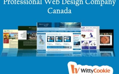 professional-web-design-company-canada professional web design company in canada - Professional Web Design Company Canada 400x250 - How to Find a Good Web Design Company