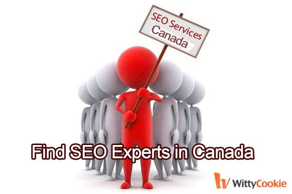 professional-web-design-company-canada professional seo services canada - SEO Experts Canada - Basic Considerations for Using SEO for Your Website