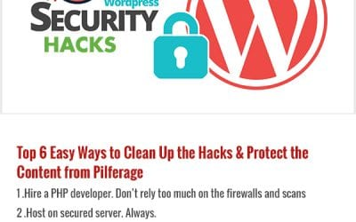 Top-6-Easy-Ways-to-Clean-Up-the-Hacks-&-Protect-the-Content-from-Pilferage