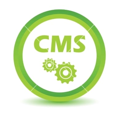 content-management-system  - green cms icon vector 4310536 - 5 Minute Guide in Building a Super-Trendy CMS Website Design Strategy