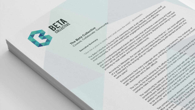 beta03 Beta Collective