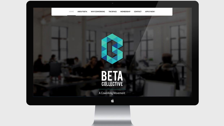 beta04 Beta Collective