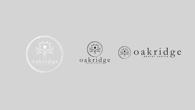 oakridge-logo-2 Oakridge Dental Centre