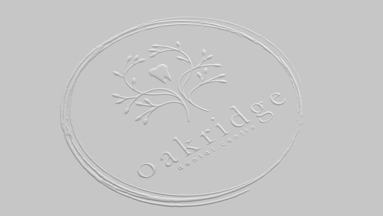 oakridge-logo Oakridge Dental Centre
