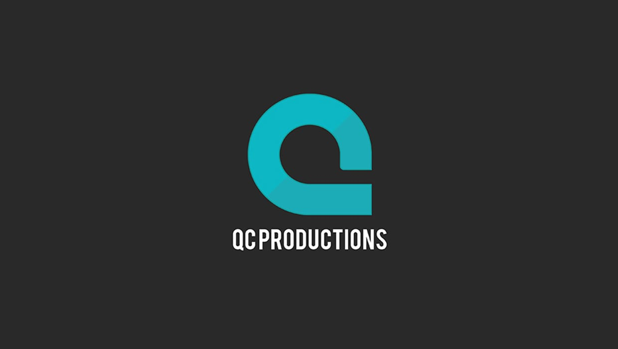 qc02 - QC Productions