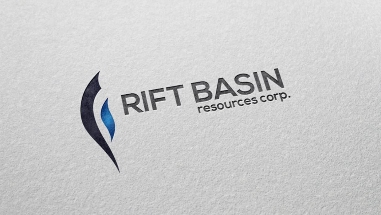 rift011 Rift Basin Resources Corp