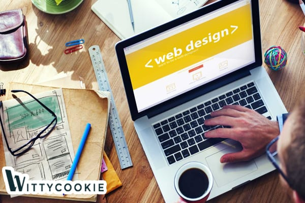 Web-design vancouver web design - Vancouver Web Design - 5 Innovative Web Design Trends of 2018