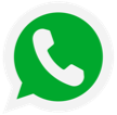 Whatsapp-512 Contact